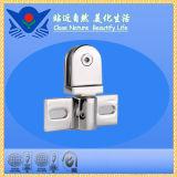 Вспомогательное оборудование оборудования ванной комнаты серии Xc-P306 вообще