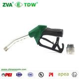 Zvaの燃料ノズル(ZVA DN19)
