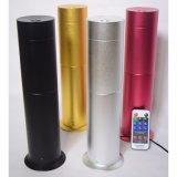 Systèmes pneumatiques de parfum silencieux superbe, système de distribution de parfum avec du ce et GV