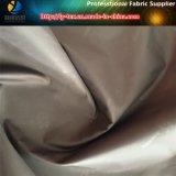 Tessuto impresso poliestere del cane del Bob per l'indumento/il rivestimento