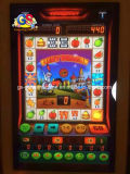 Software de juego social del móvil de la ranura de la PC del mejor casino de Doubledown