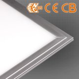 Ce RoHS ENEC Aprobado 70W techo lámpara de panel LED 600X1200
