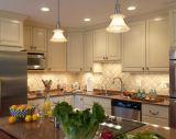 Кухня конструкции самого лучшего чувства 2018 американская домашняя