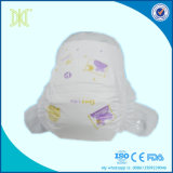 Venta al por mayor adulta soñolienta disponible los E.E.U.U. del pañal del bebé