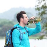 Rucksack-Hydratation-Blase der Hydratation-2L