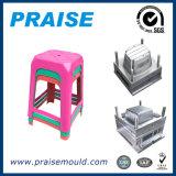 Fabbricazione di plastica dello stampaggio ad iniezione della presidenza/della muffa feci di Palstic