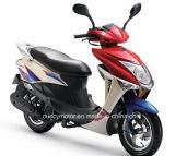 Motorino elettrico classico del EEC 1000With1500With2000W di stile della Honda, motociclo elettrico (VS3)