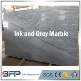 虚栄心の上のための熱い販売の白い大理石の大きい平板