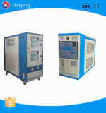 Тип регулятор масла температуры прессформы /Water с высоким качеством