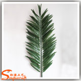 Вечнозеленая пластичная искусственная пальма кокоса