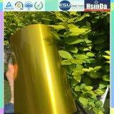 Vend l'enduit transparent de poudre de jet de sucrerie époxy du polyester 2017