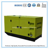 産業及びホーム使用のための200kw Fawdeのディーゼル発電機への12kw