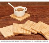 코르크 검정 인쇄되었거나 점화된 그림 컵 연안 무역선
