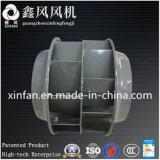 Rückwärtiger zentrifugaler Ventilator der Serien-Xfb-600