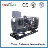 50kVA電気ディーゼル産業発電機セット