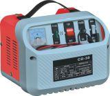 車(CD-10/15/18/20/30/40/50)のための充電器