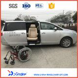 Assento de carro de giro do ISO e assento de carro Handicapped