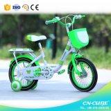 2015 جديد نمو [كيدسبيك] أطفال درّاجة