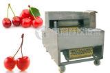 [س-ي] كرز بذرة [بيتّينغ] آلة, كرز [ستونر] آلة