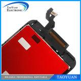 Alta qualità brandnew per il iPhone 6s più affissione a cristalli liquidi con l'Assemblea del convertitore analogico/digitale