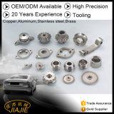Sujetadores especiales/sujetadores/tornillos y sujetadores de encargo