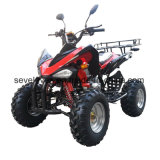Excitador Chain novo ATV elétrico do modelo 4wheels