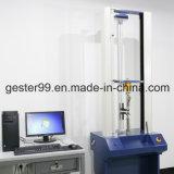 Prix universel de machine de test de résistance à la traction de servo d'ordinateur (GT-K01)