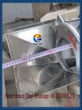 CD-800タロイモの立方体のさいの目に切る機械裁ちのサイズ3-25mmのセリウムは承認した