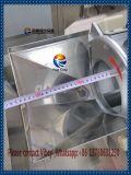 Размер 3-25mm вырезывания машины кубика таро CD-800 Dicing, Ce одобрил