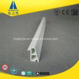 Hsp60-03 scelgono il profilo di verniciatura della finestra del PVC del branello