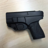 Скрыно снесите кобуры пушки укрытия Iwb на Glock 26 27 33