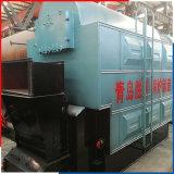 Dzl8-0.7MPa scelgono la caldaia a vapore del carbone del timpano