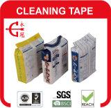 쉬운 사용 청소 테이프 - 판매에 1을%s