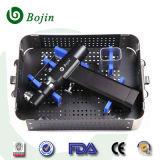 A oscilação médica de Bojin considerou Bj1101