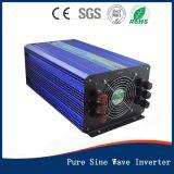 inverseur pur de pouvoir d'onde sinusoïdale de 4000W DC12V/24V AC220V