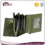 [غرين كلور] وسط حجم فراشة يزيّن يطبع محفظة