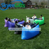 Aufblasbares Luft-Sofa