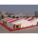 De openlucht Tent van het Huwelijk van de Tent van de Gebeurtenis (8m X 21m)