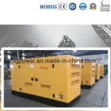 generatore diesel 33kVA-150kVA alimentato da Lovol Engine