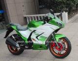motocicleta do esporte 300cc/250cc/200cc, competindo a motocicleta, motocicleta 300cc (GTR)