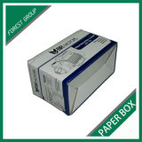 Cadre de empaquetage Fp600129 de couleur faite sur commande