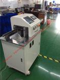 Сепаратор PCB высокого качества Jgh-205