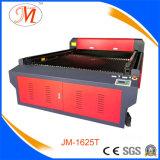 Máquina super do router do laser da Quente-Venda para o acrílico (JM-1625T)