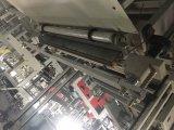 6 Zeilen Beutel, der Maschine herstellt