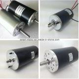 Motor eléctrico de la bomba de la C.C., para la bomba de aire médica, pompa hydráulica, bomba del carburante-aceite del agua