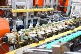 Één van de het Vormen van de Slag van Zes Plastic Flessen Machine