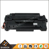 Babson Stable Quality Printer Ce255A para HP Laserjet / P3015