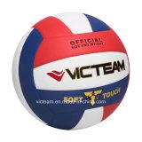 Meilleur classé Taille du grain 4 5 Beach Volleyball