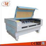 Efficace taglierina eccellente del laser con tre 100W teste (JM-1590-3T)