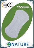 Пусковые площадки высокой Absorbent устранимой мягкой внимательности санитарные